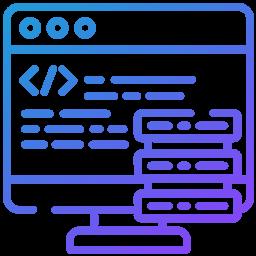 Курс по созданию сайтов