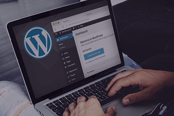 Блог о создании сайтов